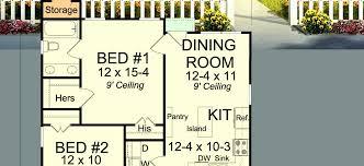 custom built homes floor plans stick built homes floor plans rpisite
