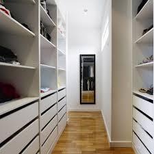 Schlafzimmer Ideen Schrank Uncategorized Kleines Zimmer Renovierung Und Dekoration