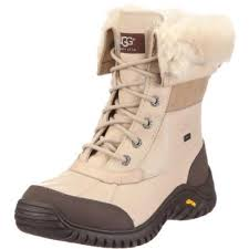 ugg s adirondack boot ii canada ugg australia s adirondack flat amazon co uk shoes bags