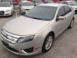 ford fusion 2010 price 2010 ford fusion sel city tx m2 auto inc