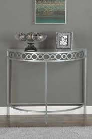 Hallway Accent Table 211 Best Tables Chest And More Images On Pinterest Coffee