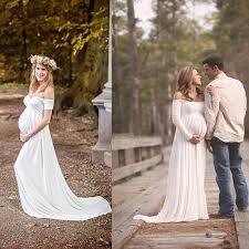 pregnancy wedding dresses 2016 maternity wedding gowns empire white soft chiffon the