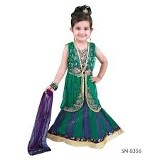 fancy dresses for kids fancy dress ideas for kids on independence