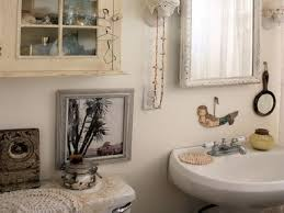 apartment bathroom decorating ideas on a budget decorating ideas