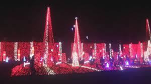 plantation baptist church christmas lights 2015 plantation baptist church musical christmas lights youtube
