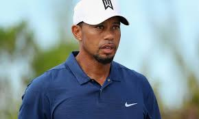 Tiger Woods Tiger Woods Tells It Like It Is On Aggressive Comeback Schedule