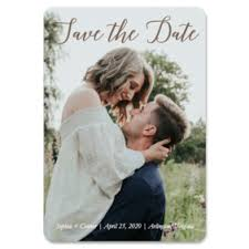 cheap save the date magnets save the date magnets amazing quality cheap prices fast printing
