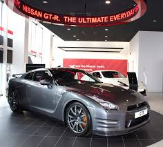 nissan car accessories uk mill hill u0027s magnificent makeover the west way nissan blogthe