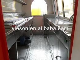 Kitchen Trailer For Sale by Big Wheels Mobile Kitchen Kiosk Catering Food Trailer Food Cart