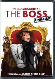 movie the boss wallpapers desktop phone tablet awesome