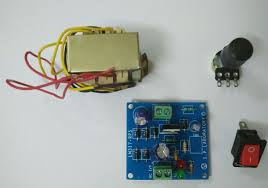 Wiring Diagram Power Supply Also Converter Circuit On Regulated Power Supply Wikipedia