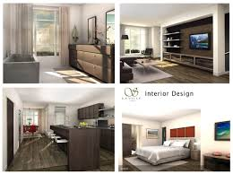 3d interior design program