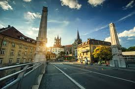 the world u0027s most beautiful cities