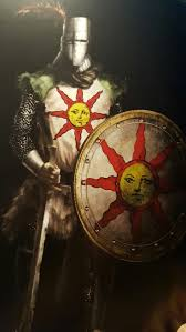 dark souls halloween costume best 25 dark souls solaire ideas only on pinterest dark souls