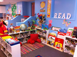 best 25 kindergarten library ideas on pinterest read tub