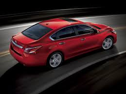 nissan altima 2016 trunk space 2014 nissan altima price photos reviews u0026 features