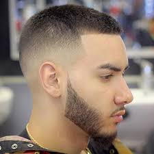 haircut sle men latest hairstyle for men apps on google play