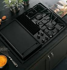 Lg Downdraft Cooktop Kitchen The Most 30 In Gas Cooktops Home Depot Intended For