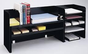 Desk Organizer Ideas by Office Desk Organizer Crafts Home