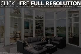 best home interior design catarsisdequiron