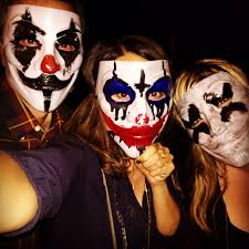 los angeles haunted attractions 2015 u2013 scarepop