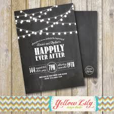 Engagement Party Invitation Cards Personalized Engagement Party Invitations Personalised Photo