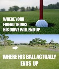 Funny Golf Meme - funny golf images group 69