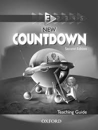 Oxford Countdown Level 6 Maths Mcqs Countdown Teaching Guide 3