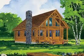 cabin floorplans log home and log cabin floorplans from hochstetler log homes