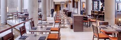 Breakfast Buffet Baltimore by Baltimore Restaurants On The Inner Harbor U2013 Hyatt Regency Baltimore