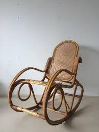 Vintage Childrens Rocking Chairs Vintage Rocking Chairs For Sale Concept Home U0026 Interior Design