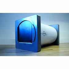 podtime modular sleep pods touch of modern