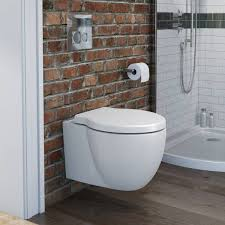 http www victoriaplumb com toilets and basins toilets wall hung
