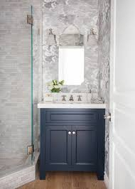 wallpaper designs for bathrooms 118 best interiors w a l l p a p e r images on