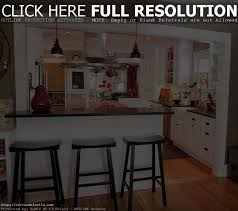what to put on a kitchen island what to put on kitchen counters kitchen countertop decorative