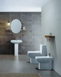 bathroom tile johnsons bathroom tiles decor modern on cool