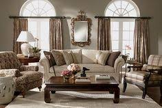 Ethan Allen Living Room Sets Ethan Allen Living Room Sets Home Design Plan