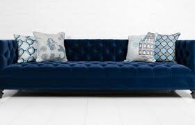 Elliot Sofa Bed Target by Splendid Art Tesco Black Corner Sofa Trendy Sofa Sale Quality