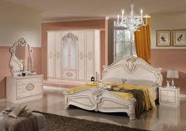 Italian Luxury Bedroom Furniture by Bedroom Luxury Bedroom Sets Furniture Italian Style Bed Italian