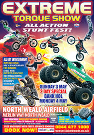 monster truck shows 2015 epping forest district council news centre 2015 april