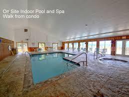 above par condo 2br views luxury indoor poo vrbo
