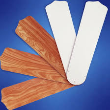 Hunter Ceiling Fan Replacement Blades by Replacement Ceiling Fan Blades Hunter Home Design Ideas
