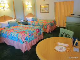 value moderate deluxe villa what the difference between moderate resort beds are larger than value