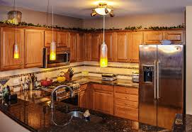 used kitchen cabinets nj kitchen cabinet cabinets perth used furniture perth shaker