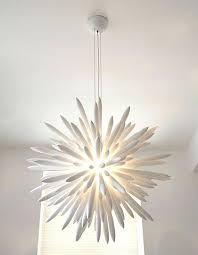 Modern Chandeliers Uk Epic Modern Lighting Uk F33 In Stylish Selection With Modern