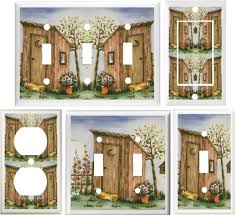 brass bathroom mirror elegant outhouse bathroom decor galleries luxury shanhe