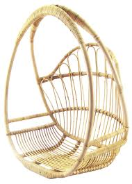 charley rattan chair furniture