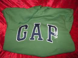 gap outlet coupon frugality is free