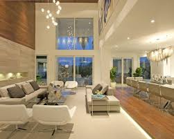 234 best home decor contemporary living room design images on