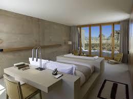 small hotel room design u2013 mimiku